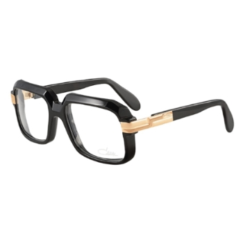 Cazal Legends 607 Eyeglasses