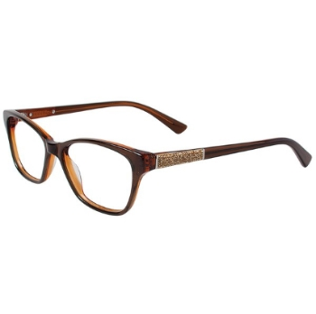 Cafe Boutique CB1015 Eyeglasses