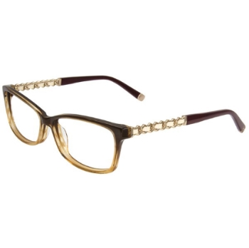 Cafe Boutique CB1026 Eyeglasses