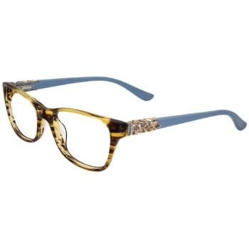 Cafe Boutique CB1027 Eyeglasses