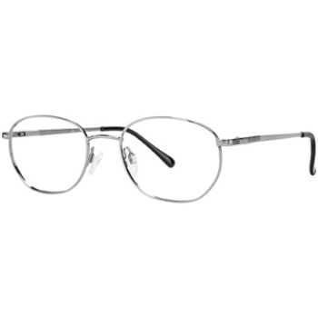 C by Lamy C by L Amy 601 Eyeglasses