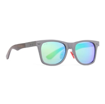 Proof Challis Aluminum Sunglasses