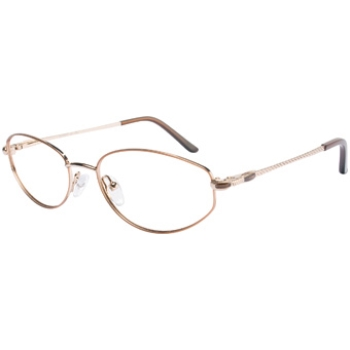 Port Royale Charity Eyeglasses