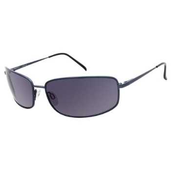 Charmant Titanium TI 12254P Sunglasses