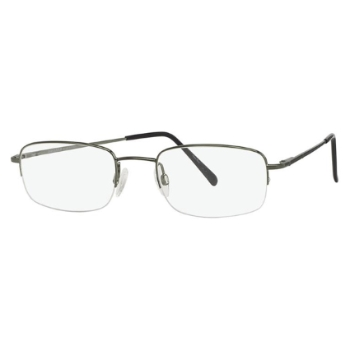 Aristar AR 6752 Eyeglasses