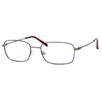 Chesterfield CHESTERFIELD 812 Eyeglasses