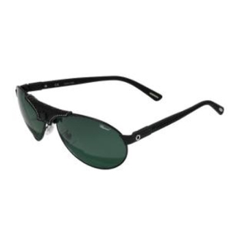 Chopard SCH 931 Sunglasses