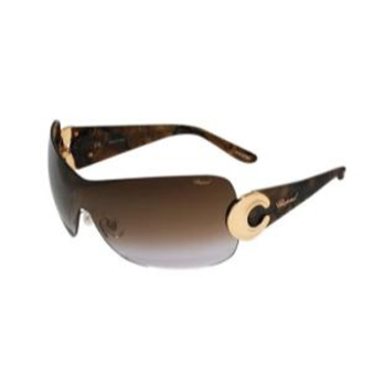 Chopard SCH 939 Sunglasses