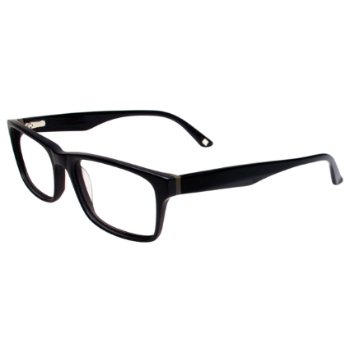 Club Level Designs cld9142 Eyeglasses