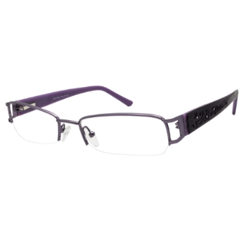 Club 54 Napa Eyeglasses