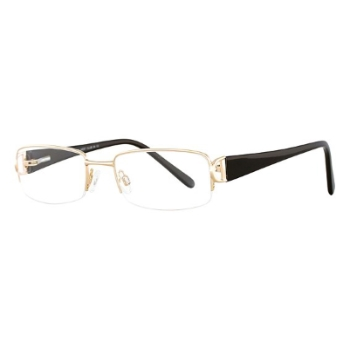 Club 54 Spirit Eyeglasses