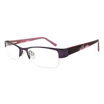 Club 54 Spritzer Eyeglasses