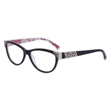 Coco Song Cry River Eyeglasses