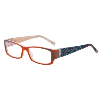 Coco Song Shelter Storm Eyeglasses