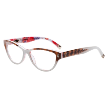 Coco Song Turning Turtles Eyeglasses