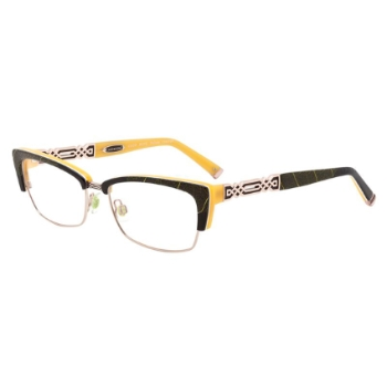 Coco Song Wake Up Eyeglasses