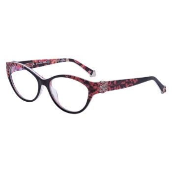 Coco Song Young Love Eyeglasses