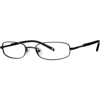 Columbia Payton Springs 112 Eyeglasses