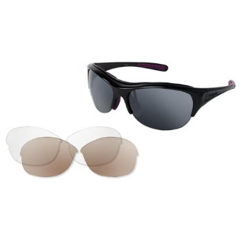 Columbia Peak W Sunglasses