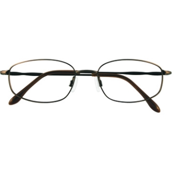 Cool Clip CC 825 Eyeglasses