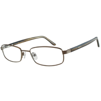 Richard Taylor Scottsdale Cordell Eyeglasses