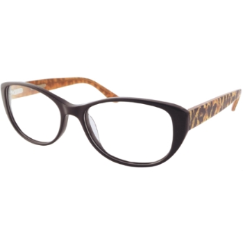 Corinne McCormack Madison Avenue Eyeglasses
