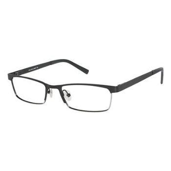 Cruz TGIF Eyeglasses