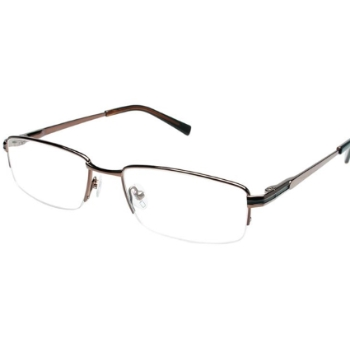 Cruz I-335 Eyeglasses