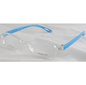 Crystal CT324 Eyeglasses