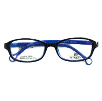Crystal CTB5226 Eyeglasses