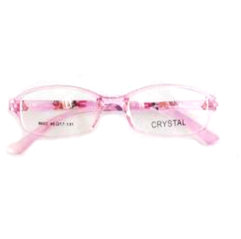 Crystal CTB8602 Eyeglasses