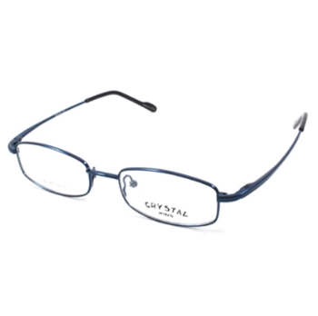 Crystal CT123 Eyeglasses
