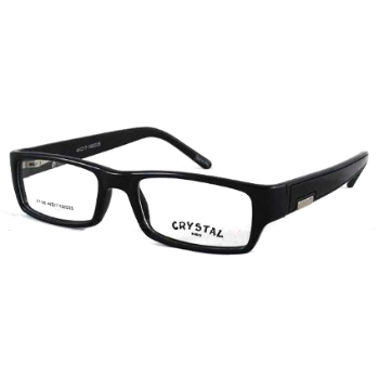 Crystal CT126 Eyeglasses