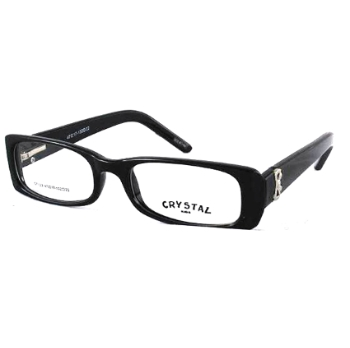 Crystal CT128 Eyeglasses