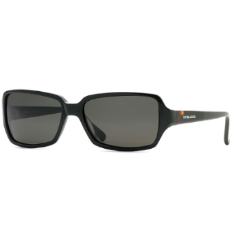 Cutter & Buck Weekender (Sun) Sunglasses