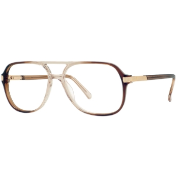 Durango Series Dakota Eyeglasses