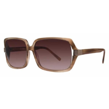 Dana Buchman Century City Sunglasses