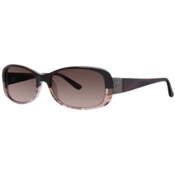 Dana Buchman Maldives Sunglasses