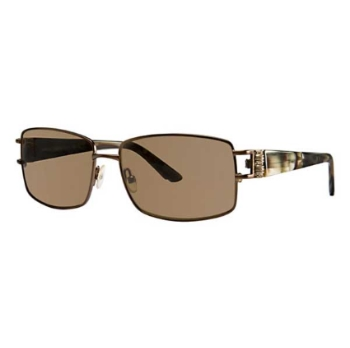 Dana Buchman Beacon Sunglasses