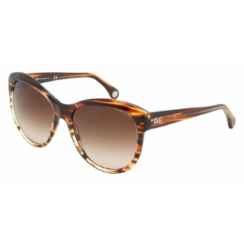 D&G DD 3061 Sunglasses