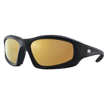 Liberty Sport DEFLECTOR Sunglasses