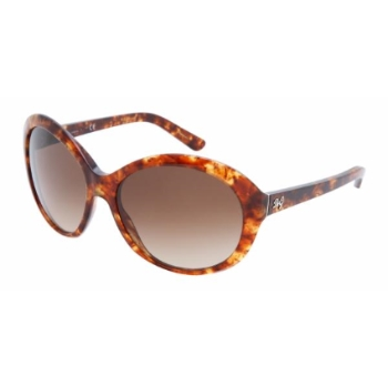 D&G DD 3028 Sunglasses