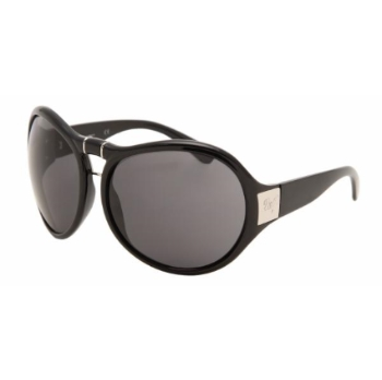 D&G DD 8048 Sunglasses