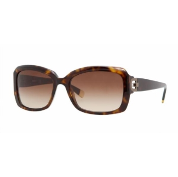 DKNY DY 4073 Sunglasses