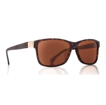 Dragon EXIT ROW Sunglasses