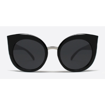 Quay Australia Dream of Me Sunglasses
