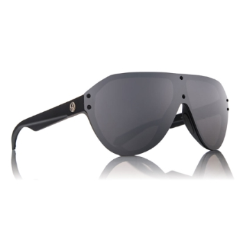 Dragon DS1 Sunglasses
