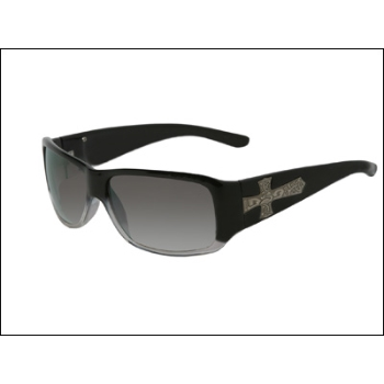 DSO Eyewear Anthem Limited Sunglasses