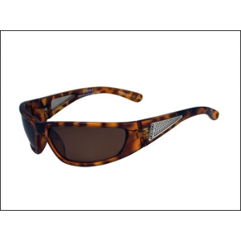 DSO Eyewear Grill Sunglasses