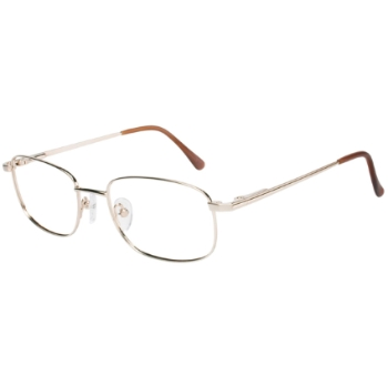 Durango Series Dusty Eyeglasses